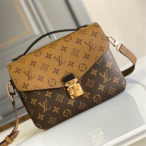 Leather Vintage tote Satchelbags 💓V4